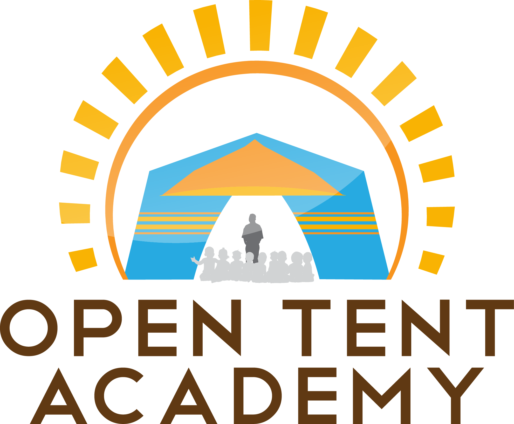 Open Tent Academy
