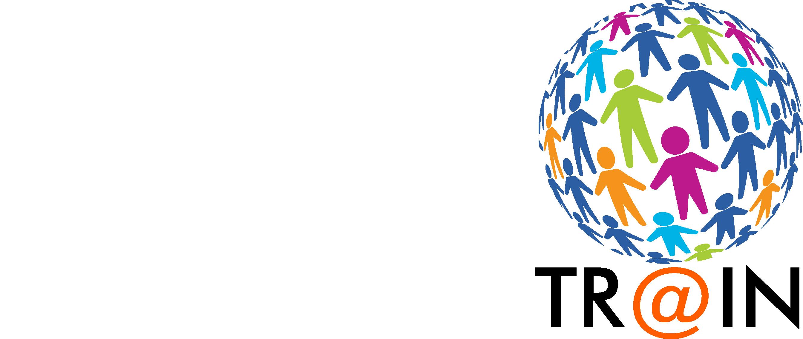 FTI - University of Geneva