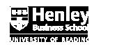 Henley Business School (University of Reading)