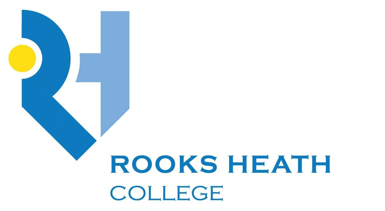 Rooks Heath College