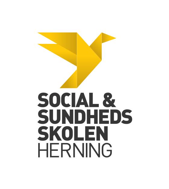 SOSU Herning